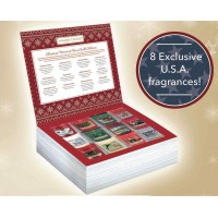 Memories Sampler Gift Set