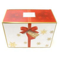 Medium Jar Gift Box - Holds 2 Medium Jars - Pack of 10
