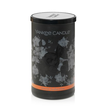 Sweet Seduction Medium Pillar Candle