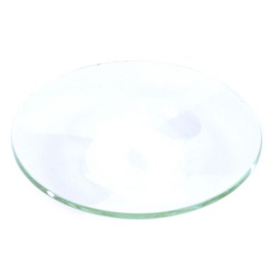 Replacement Glass Dish for Wax Tart Burners